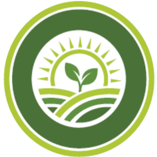 Environment and Agroforestry Foundation