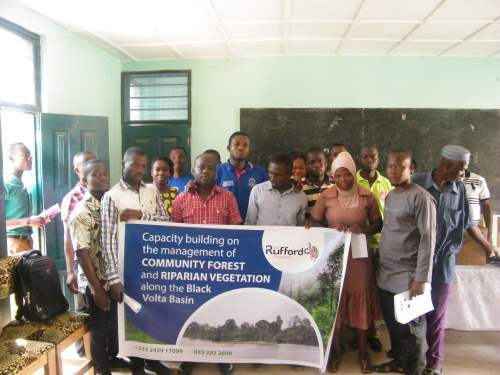 capacity-building-of-environmental-management-club